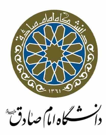 سیستم حفاظت پیرامونی هوشمند دانشگاه امام صادق