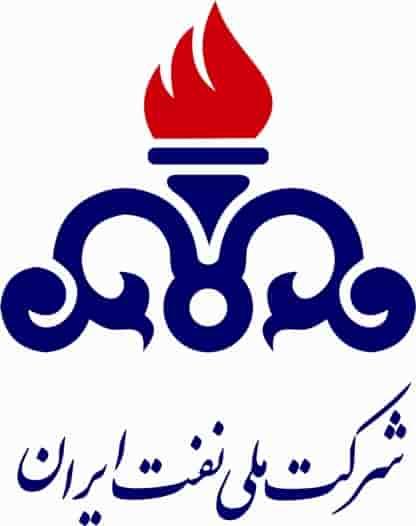 سیستم حفاظت پیرامونی هوشمند شرکت ملی نفت ایران
