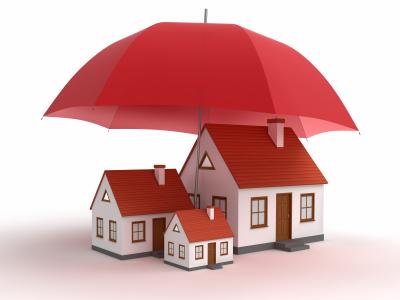 حفاظت از منزل