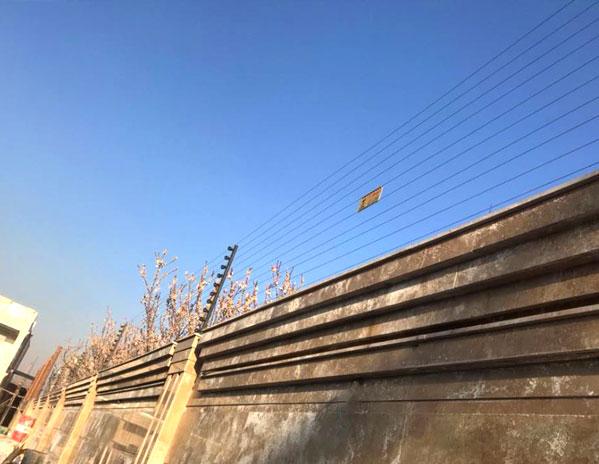 پروژه اجرا شده ویلا، ملارد، لم آباد